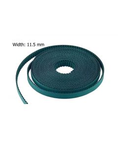 Belts for Smart Curtain Tracks series (HT100B)