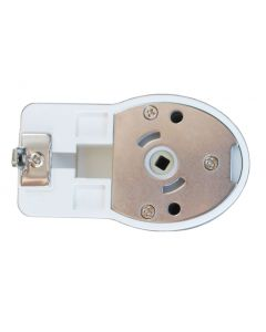 Driver Unit for Smart Curtain Tracks