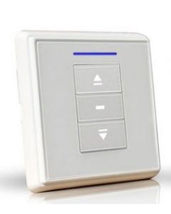 RF Wireless Wall Switch